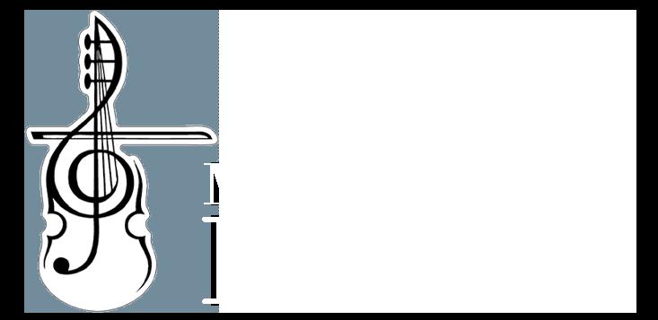 Manchester Violin Logo